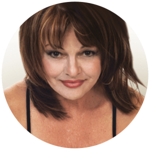 Barbara Marville-Kelly