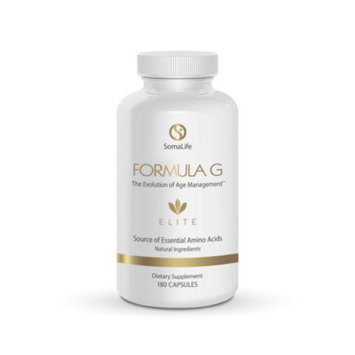 SomaLife-Formula G