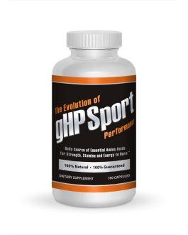 gHP Sport®