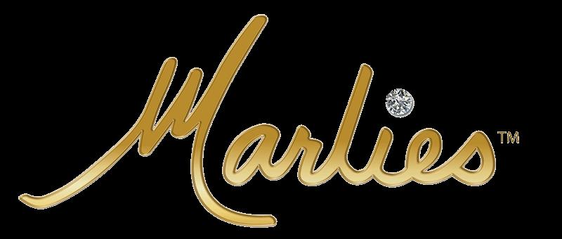 Marlies-Signature large (1)