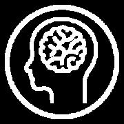SomaLife - BrainHealth-white