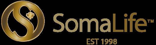 SomaLife-Horizontal