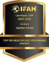 IFAH-Badge-Of-Honor_Marlies White