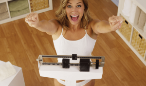 The Science – Benefits of HGH – Fat Loss