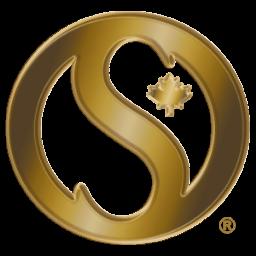 SomaLife logo-icon