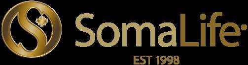 SomaLife-logo