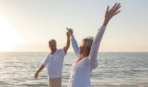 The Science – Benefits of HGH – from Pro-Athletes to Seniors