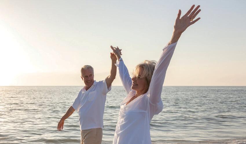 SomaLife - Benefits of HGH