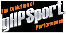 ghpsport-logo