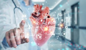 The Science – Inner Health – The Heart